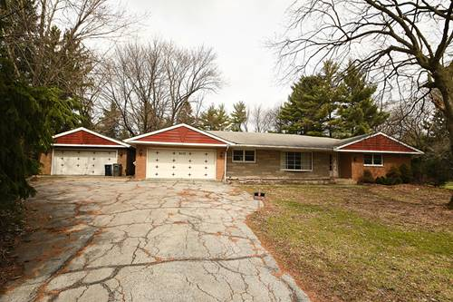 8030 W 143rd, Orland Park, IL 60462