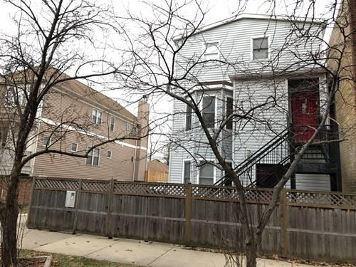 4042 N Kolmar, Chicago, IL 60641 Old Irving Park