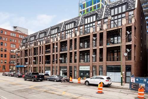 39 N Morgan Unit 2, Chicago, IL 60607 West Loop