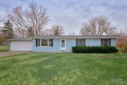 102 Chillems, Spring Grove, IL 60081