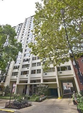 1344 N Dearborn Unit 14E, Chicago, IL 60610 Gold Coast