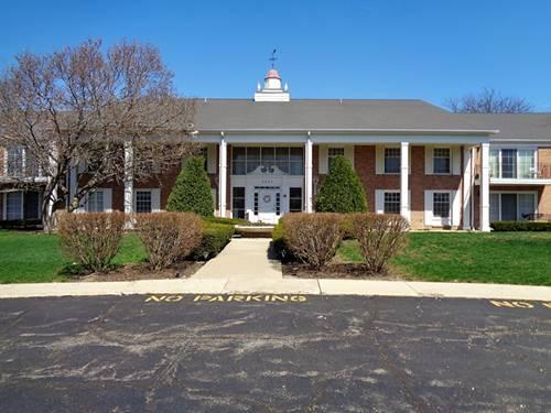 3001 W Heritage Unit 202, Joliet, IL 60435