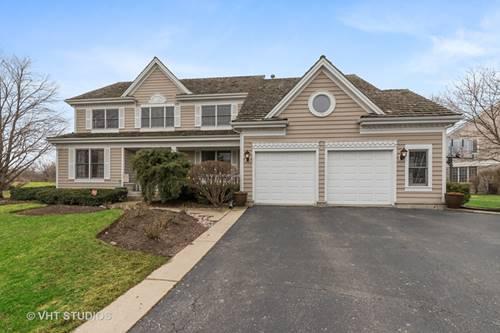 14311 W Kirkwall, Green Oaks, IL 60048
