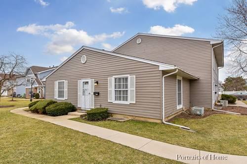 1504 Timber Unit A, Wheaton, IL 60189