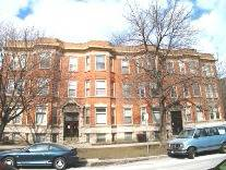 854 W Waveland Unit G, Chicago, IL 60613 Lakeview