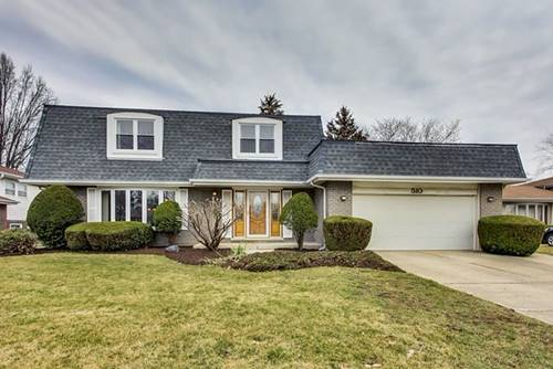 510 Claremont, Downers Grove, IL 60516