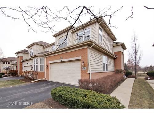 4241 Henry, Northbrook, IL 60062