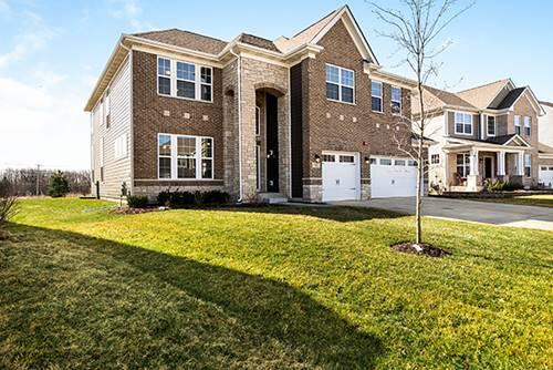 3507 Elsie, Hoffman Estates, IL 60192