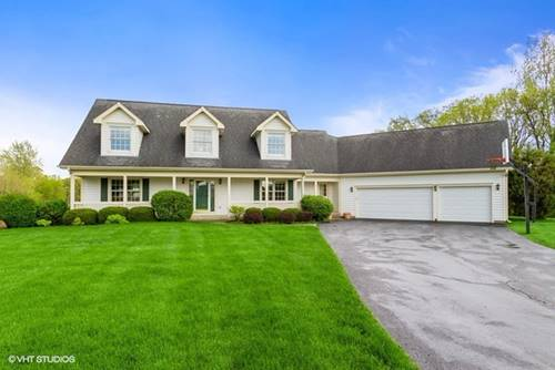 204 Kings, Mchenry, IL 60050