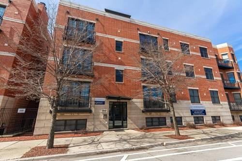 3440 N Elston Unit 201, Chicago, IL 60618 Avondale