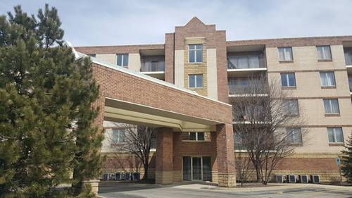 201 W Brush Hill Unit 305, Elmhurst, IL 60126