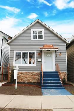 5150 S Kildare, Chicago, IL 60632 Archer Heights