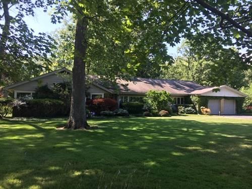 1250 Thornapple, Northbrook, IL 60062