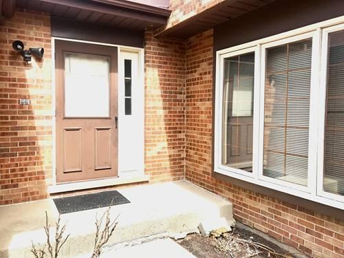 1576 N Windsor, Arlington Heights, IL 60004