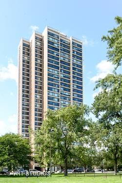1850 N Clark Unit 1409, Chicago, IL 60614 Lincoln Park