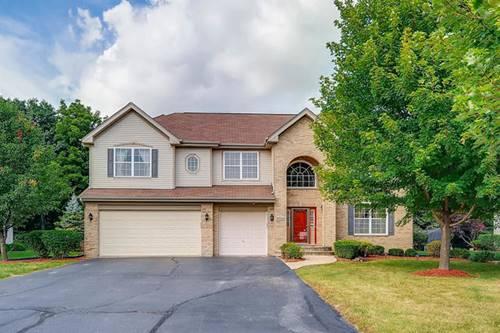 5724 Red Oak, Hoffman Estates, IL 60192
