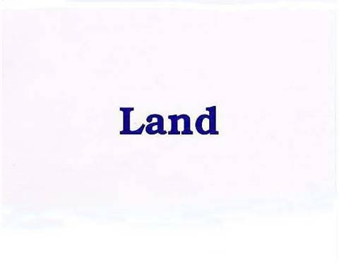 Lot 78 Prairie Lakes, St. Charles, IL 60175