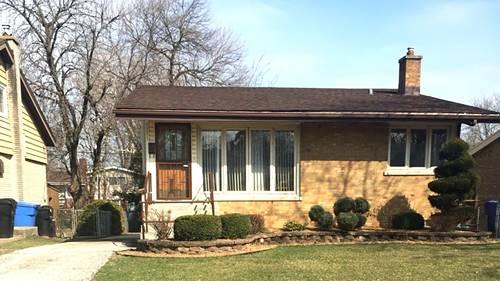 8351 S Kenwood, Chicago, IL 60619 Marynook