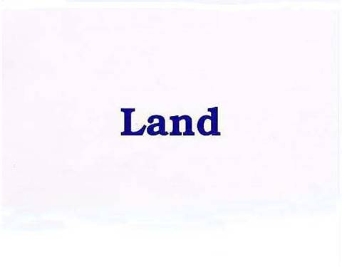 Lot 29 Prairie Rose, St. Charles, IL 60175