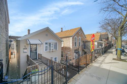 1831 W Cullerton, Chicago, IL 60608 Heart of Chicago