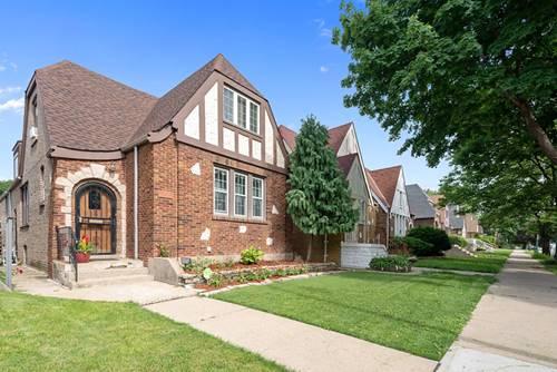 3232 N Oak Park, Chicago, IL 60634 Schorsch Village