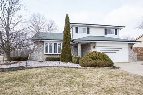 10S530 Thames, Downers Grove, IL 60516