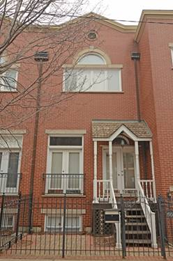 1906 N Kenmore, Chicago, IL 60614 Lincoln Park