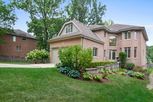 1311 Prospect, Willow Springs, IL 60480
