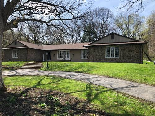 17315 Hickory Hills, Sterling, IL 61081