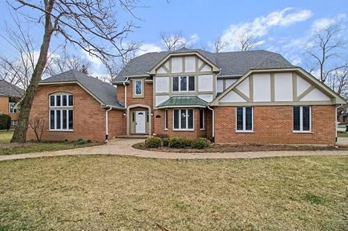 1414 Glenwood, Glenview, IL 60025