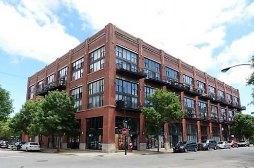 50 E 26th Unit 205, Chicago, IL 60616 Bronzeville