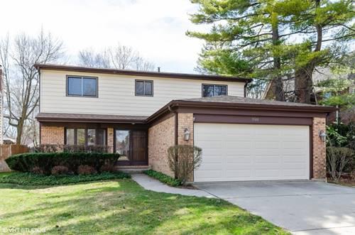 1340 Deerfield, Highland Park, IL 60035