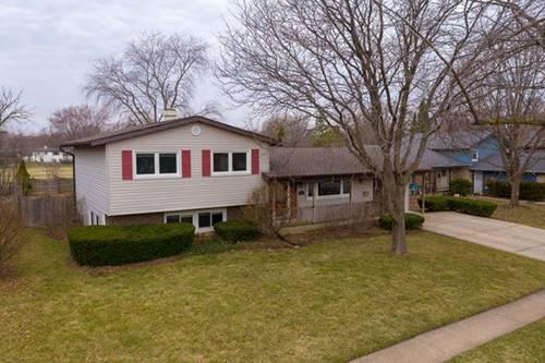 784 Darlington, Crystal Lake, IL 60014