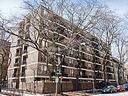 2600 N Hampden Unit 6C, Chicago, IL 60614 Lincoln Park