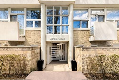 2826 N Talman Unit B, Chicago, IL 60618 Avondale