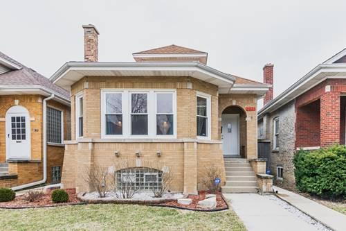 2931 N Mason, Chicago, IL 60634