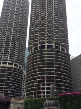 300 N State Unit 4924, Chicago, IL 60654 River North