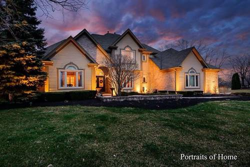 10841 Royal Porthcawl, Naperville, IL 60564