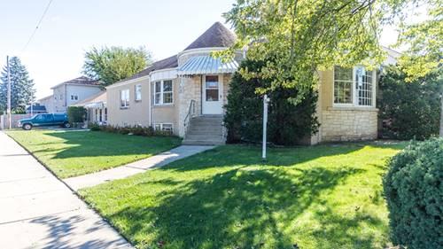 4051 Gremley, Schiller Park, IL 60176