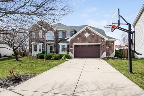 2555 Needham, Aurora, IL 60503