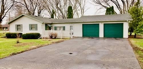 27981 Larson, Rock Falls, IL 61071