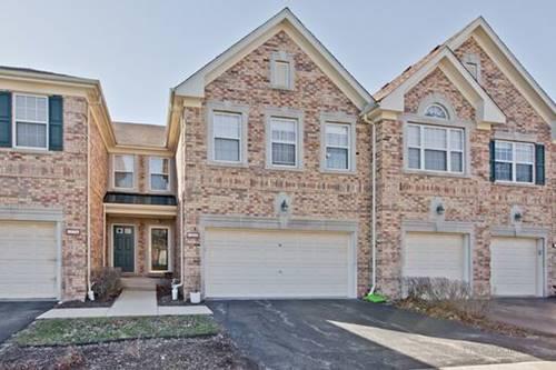1264 Sarah, Vernon Hills, IL 60061