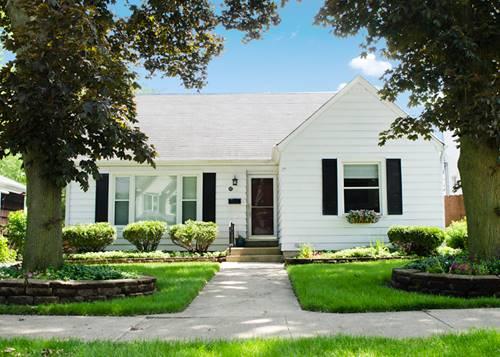 137 Melrose, Elmhurst, IL 60126