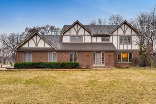 350 Castlewood, Hoffman Estates, IL 60067