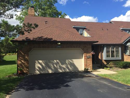 7918 W Golf Unit 7918, Palos Heights, IL 60463