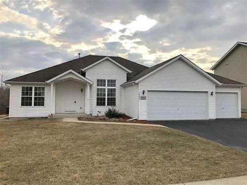 14045 Tallgrass, Poplar Grove, IL 61065