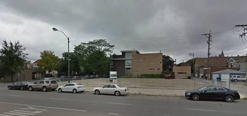 700-708 N Ashland, Chicago, IL 60622 East Village