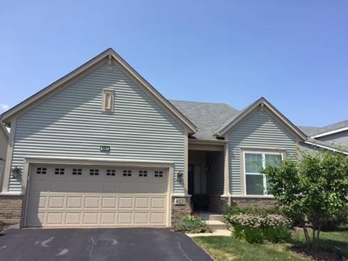4031 Chesapeake, Naperville, IL 60564