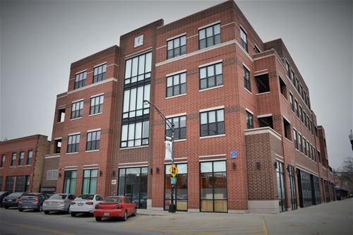 4601 N Ravenswood Unit 404, Chicago, IL 60640 Ravenswood