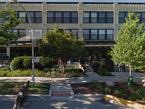 1151 W 15th Unit 310, Chicago, IL 60608 University Village / Little Italy